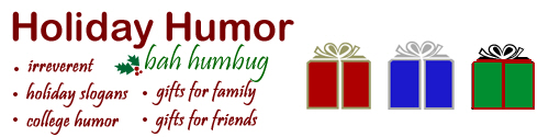 Christmas, Hanukkah, Kwanzaa funny t-shirts & gift