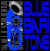Blue Baritone