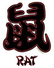 Rat (3)