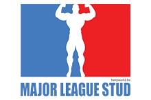 Major League Stud