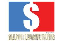Major League Bling