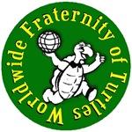 Worldwide Fraternity of Turtles