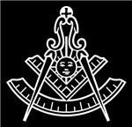 Masonic Past Master