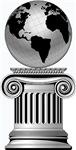 Masonic Pillar