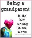 Grand parent Section