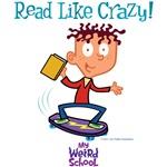 Read Like Crazy!-2