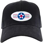 PLATTSBURGH AIR FORCE BASE Store