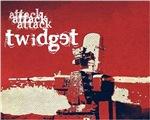 Attack Twidget