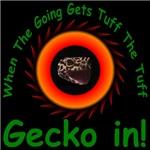 Gecko In!