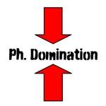 Ph. Domination