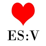 Love ES V