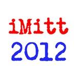 iMitt 2012