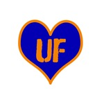 i Heart UF