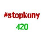 #stopkony 420