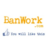 BanWork.com You Will Like This