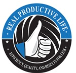 Real Productive Life