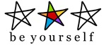 be Yourself (stars)