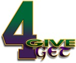 4-Give 4-Get 4 Favre