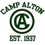 Camp Alton Logo