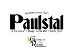Paulstal Village