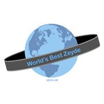 World's Best Zeyde