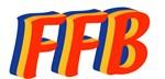 Jewish FFB