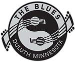 Duluth Blues