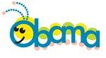 Obama Caterpillar