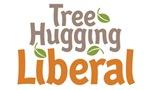 Tree Hugging Liberal