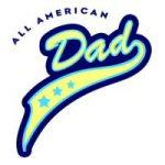 All American Dad #2