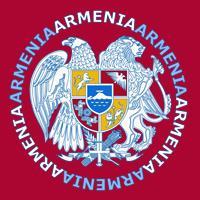 Armenian Coat of Arms