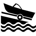 1509 Boat Ramp
