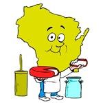 1471 Wisconsin