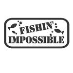 1260 Fishin Impossible