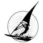 1870 Windsurfing