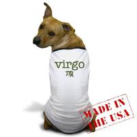 Virgo Knick Knacks & Other Stuff!