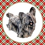Skye Terrier T-Shirts