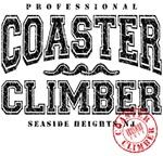 Coaster Climber