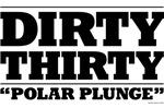 Dirty Thirty Plunge