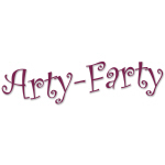 Arty-Farty