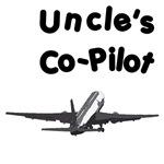 Uncle's copilot