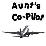 Aunt's copilot