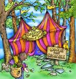 Dirt Circus