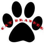 Cat Branded