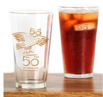 Anniversary Drinkware