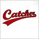 Catcher (Classic)