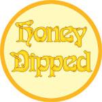 HoneyDipped