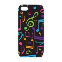 MUSIC IPHONE CASES | MUSICIAN PHONE CASES