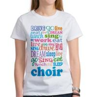 Music Lover Favorite T-shirts