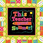 TEACHER PILLOWS AND GIFTS